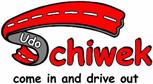 Fahrschule UDO SCHIWEK - Logo